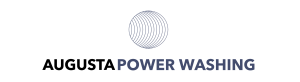 power-logo-short